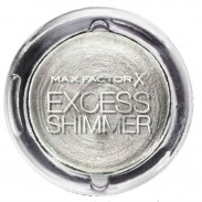 Max Factor Excess Eyeshadow 05 Crystal 7 g