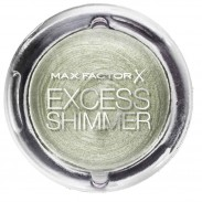 Max Factor Excess Eyeshadow 10 Pearl 7 g