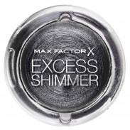 Max Factor Excess Eyeshadow 30 Onyx 7 g