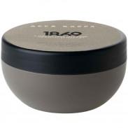 Acca Kappa 1869 Shaving Cream Bowl 200 g