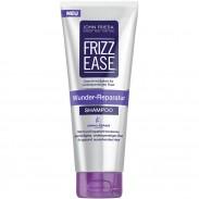 John Frieda Frizz Ease Wunder-Reparatur Shampoo 250 ml