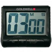 Goldwell Digital-Kurzzeitwecker
