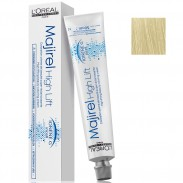 L'Oréal Professionnel Majirel High Lift Asch (,1), 50 ml