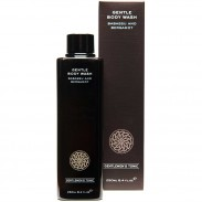 Gentlemen's Tonic B&B Gentle Body Wash 250 ml