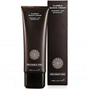 Gentlemen's Tonic B&B Classic Shave Cream 125 ml
