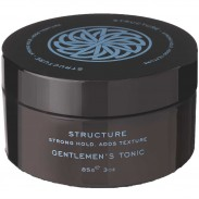 Gentlemen's Tonic B&B Structure Hair Styling 85 g