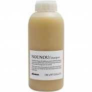 Davines Essential Haircare Nounou Shampoo 1000 ml