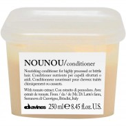 Davines Essential Haircare Nounou Conditioner 250 ml