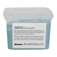 Davines Essential Haircare Minu Hair Mask 250 ml