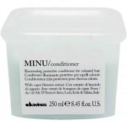 Davines Essential Haircare Minu Conditioner 250 ml