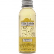 Villa Lodola Sericum Shampoo 50 ml
