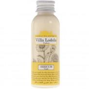 Villa Lodola Sericum Conditioner 50 ml