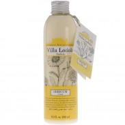 Villa Lodola Sericum Conditioner 200 ml