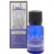 Villa Lodola Aroma Ritualis Lavender 15 ml