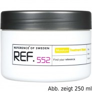 REF. 550 Moisture Treatment Mask Sulfat Free 50 ml
