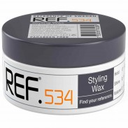 REF. 534 Styling Wax 75 ml