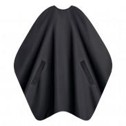 Trend-Design NANO Air Men