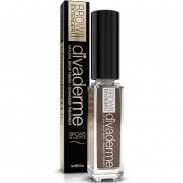 Divaderme BrowExtender II Cappuccino 9 ml