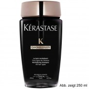 Kerastase Chronologiste Le Bain Revitalisant 1000 ml