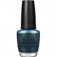 OPI Nagellack Hawaii Collection NLH74 This Color's Making Waves 15 ml