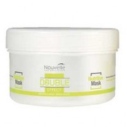 Nouvelle Double Effect Maske 500 ml