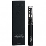 RevitaLash Hi-Def Tinted Brow Gel soft brown 7,4 ml