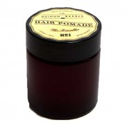 The Daimon Barber Traveler Hair Pomade No 1 30 g