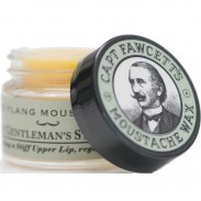 Captain Fawcett's Moustache Wax ylang-ylang 15 g