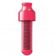 Water Bobble Ersatzfilter Neon Pink