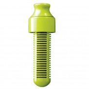 Water Bobble Ersatzfilter Lime