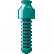 Water Bobble Ersatzfilter Emerald