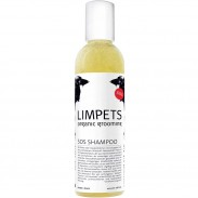 LESS IS MORE Pet SOS Shampoo 200 ml