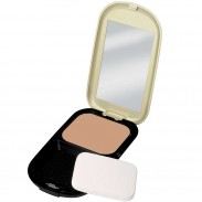 Max Factor Facefinity Compact Make-up 6 Golden