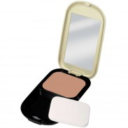 Max Factor Facefinity Compact Make-up 8 Toffee