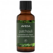 AVEDA Patchouli Oil 30 ml