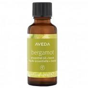AVEDA Bergamot Oil 30 ml