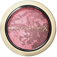Max Factor Pastell Compact Blush 30 Gorgeous Berries