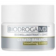 Biodroga MD Cerato-Balance Smoothing Creme 50 ml