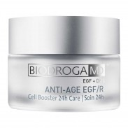Biodroga MD Anti-Age EGF-R Cell Booster 24h Pflege 50 ml