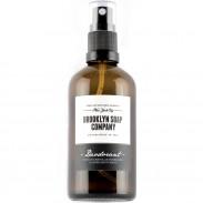 Brooklyn Soap Co. Deodorant 100 ml