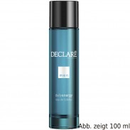 Declaré Men dailyenergy eau de toilette 30 ml Reisegröße