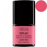 Trosani ZIPLAC Sunny Pink 6 ml