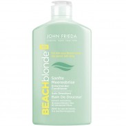 John Frieda Beach Blonde Sanfte Meeresbrise Entwirrender Conditioner 250 ml