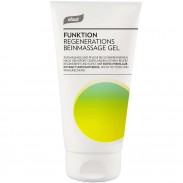 efasit FUNKTION Regenerations Beinmassage Gel 150 ml