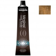 L'Oréal Professionnel Majirel Cool Cover 8,3 Hellblond gold-beige 50 ml