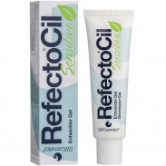 Refectocil Sensitive Entwickler Gel 60 ml
