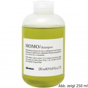 Davines Essential Haircare Momo Shampoo 75 ml