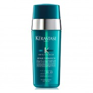 Kerastase Resistance Serum Therapiste 30 ml