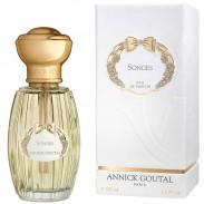 Annick Goutal Songes Eau de Parfum (EdP) 100 ml