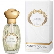 Annick Goutal Songes Eau de Toilette (EdT) 50 ml